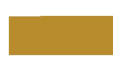 Calvary Revival Church Online Store Logo
