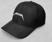 Passion Dad Hat