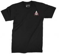 Passion T Shirt
