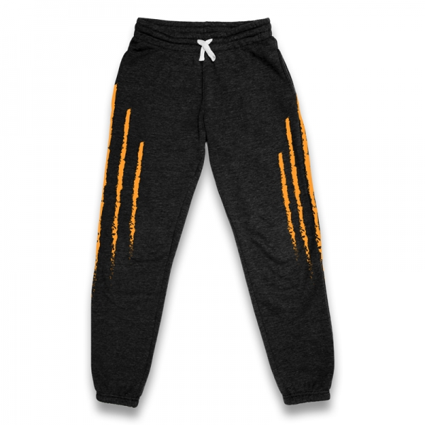 The Claw Sweat Pants