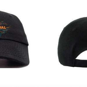 CRC Black Hat Rebrand-1