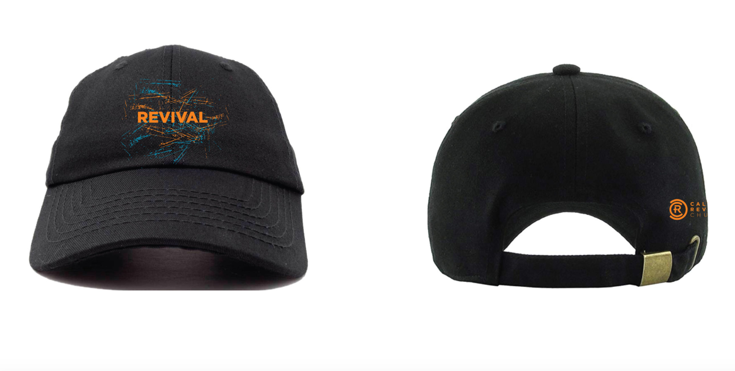 CRC Black Hat Rebrand-1