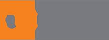 Calvary Revival Church Logo