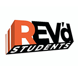 REV'd STUDENTS